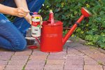 AntFree Ant Killer Granules