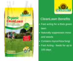 CleanLawn-Benefits