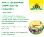 VineWeevilFree-how-to